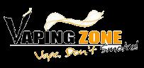 Vapingzone