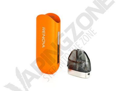 Vaporesso Renova ZERO Vape Pod Kit
