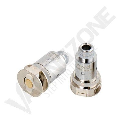 SMOK Nord Replacement Vape Coils (Pack of 5)