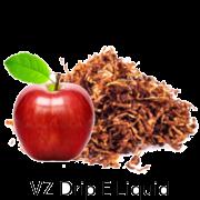 VZ Max-VG Apple Jack E-Liquid