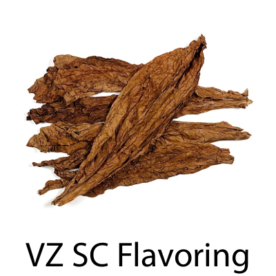 VZ Burley Tobacco Super Concentrated Flavoring