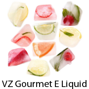 VZ Gourmet Chillin It E-Liquid
