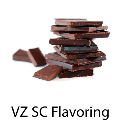 VZ Chocolate Super Concentrated Flavoring