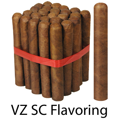 VZ Cigar Super Concentrated Flavoring