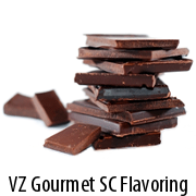 Wholesale-SC Gourmet Dark Chocolate Flavoring