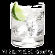 VZ SC Gin Gourmet Flavoring