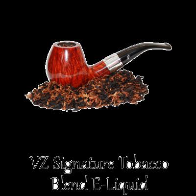 Vape Juice | Premium E Liquid & E Cig Juices | VapingZone