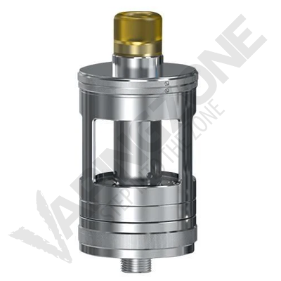Aspire Nautilus GT 3ML Tank Top Fill stainless steel