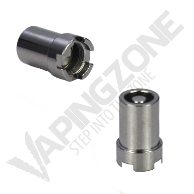 Yocan Uni Long 510 Magnetic Ring Adapter