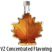 VZ DIY Maple Concentrated Flavoring