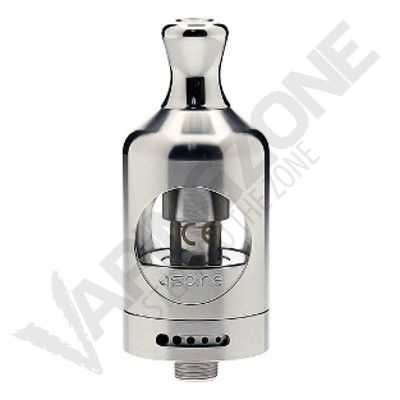 Aspire Nautilus Mini BVC