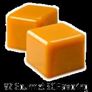 Wholesale-SC Gourmet Caramel Flavoring