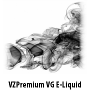 VZ Premium VG Dark Shadows E-Liquid