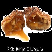 VZ Max-VG Caramel Apple Fritter