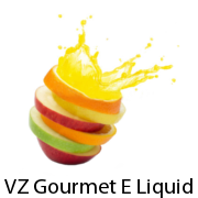 VZ Gourmet Fruitastic Lemonade E-Liquid