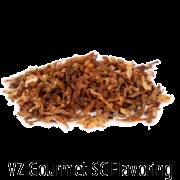 VZ SC Tobacco Gourmet Flavoring