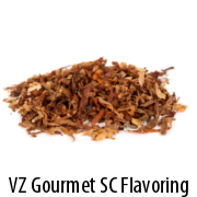 VZ SC Tabakum Gourmet Flavoring