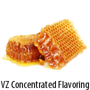 VZ DIY Honey Concentrated Flavoring
