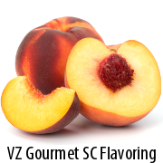 VZ SC Gourmet Peach Flavoring