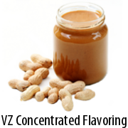 VZ DIY Peanut Butter Concentrated Flavoring