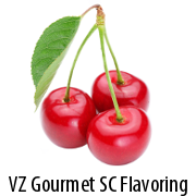 Wholesale-SC Gourmet Sweet Cherry Flavoring