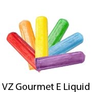 VZ Gourmet Freezy Pops E-Liquid