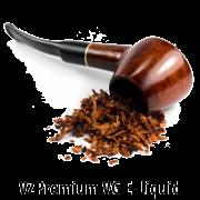 VZ Premium VG Velvet Fog E-Liquid