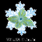 VZ Winter Menthol E-Liquid