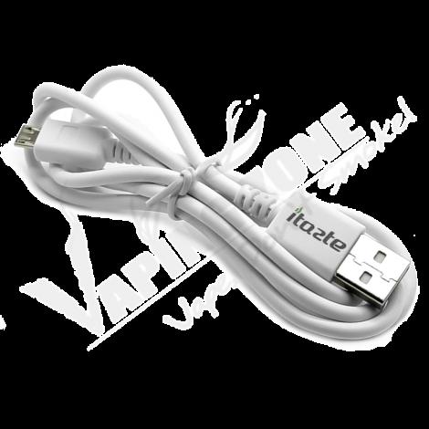 Micro USB Cable - Innokin iTaste CLK