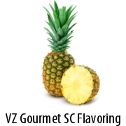 Wholesale-SC Gourmet Pineapple Flavoring