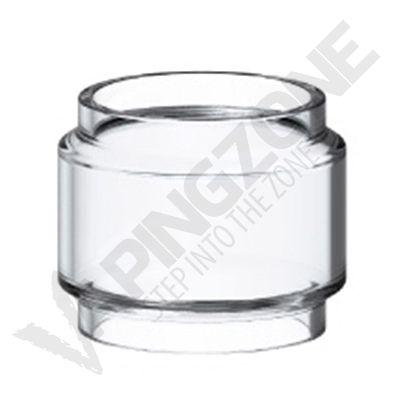 Bulb Replacement Glass Tube For Smok Prince TFV12