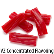 VZ DIY Red Licorice Concentrated Flavoring