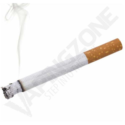 VZ Max-VG Smokey Cig