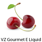 VZ Gourmet Sweet Cherry E-Liquid