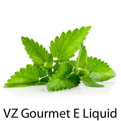 VZ Gourmet Sweet Mint E-Liquid
