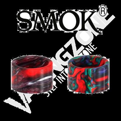 smok tfv-16 drip tip