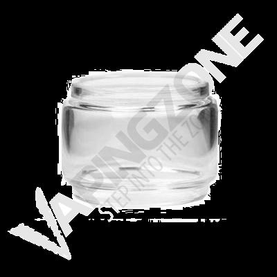 Smok TFV16 Bulb Replacement Pyrex Glass Tube