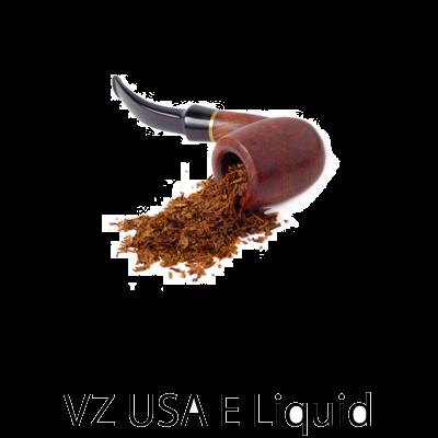 VZ USA Dunhill E-Liquid