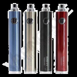 Kanger EVOD-VV Battery Mod 1600mah