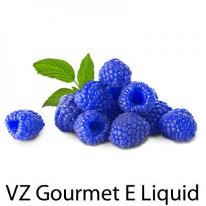 VZ Gourmet Blue Lagoon E-Liquid