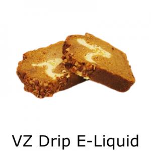 VZ Max-VG Pumpkin Bread