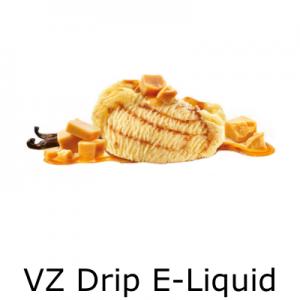 VZ Max-VG Vanilla Takeover
