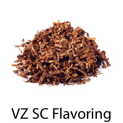 VZ 555 Super Concentrated Flavoring