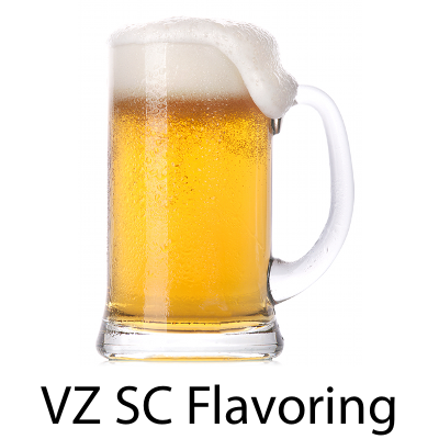 VZ Beer Super Concentrated Flavoring