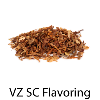 VZ Blended Tobacco Super Concentrated Flavoring