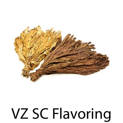 VZ Carolina Tobacco Super Concentrated Flavoring