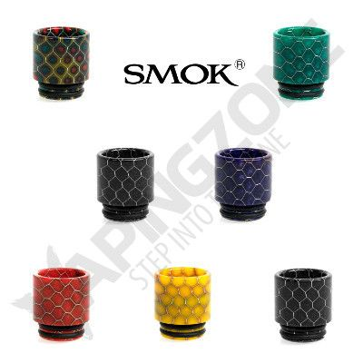 Smok TFV12 Prince Cobra Drip Tip Replacement