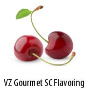 VZ SC Cherry Gourmet Flavoring