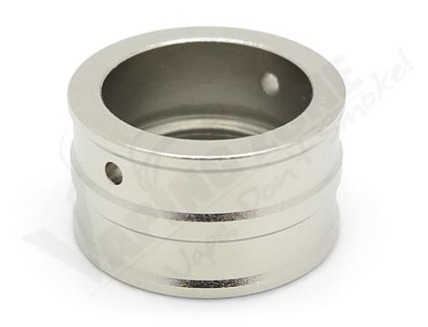 CLK 1280 Beauty Ring