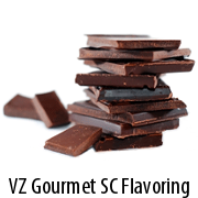 Wholesale-SC Gourmet Dark Chocolate Flavoring